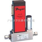 DMF系列原装进口质量流量计