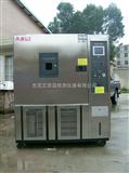 HL光伏專用設備 太陽能光伏組件