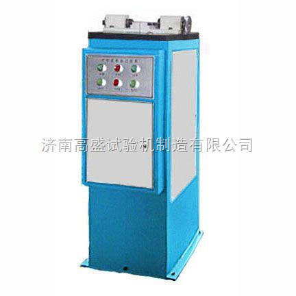 液压冲击试验拉床必将替代电动冲击试样缺口拉床-液压拉床价格