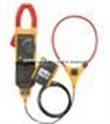 F381高压钳形电流表