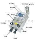 HR-YBS-WD型智能压力校验仪
