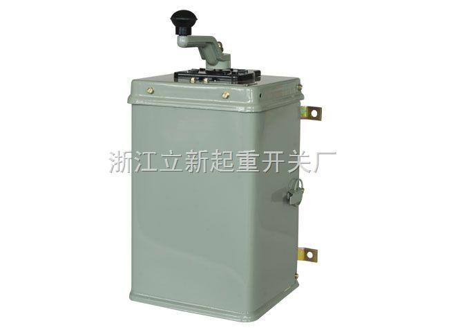 kt14系列凸轮控制器,kt14系列凸轮控制器价格-中国