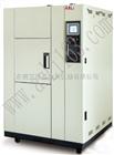 TS-80led冷热冲击试验箱