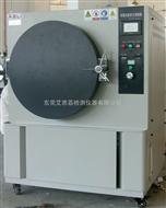 PCT-45蒸汽老化压力锅 老化试验箱