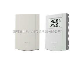 H1温湿度变送器