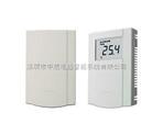 TTD1室内型数字数多功能温度变送器