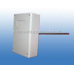 TTD2.3.4数字式多功能温度变送器