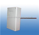 TTD2.3.4數字式多功能溫度變送器