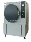 PCT蒸汽老化灭菌锅试验箱