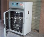电子高温试验箱