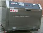 EC-A紫外線老化試驗箱
