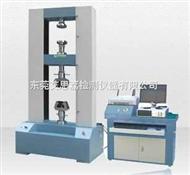 AS微电子拉力试验机