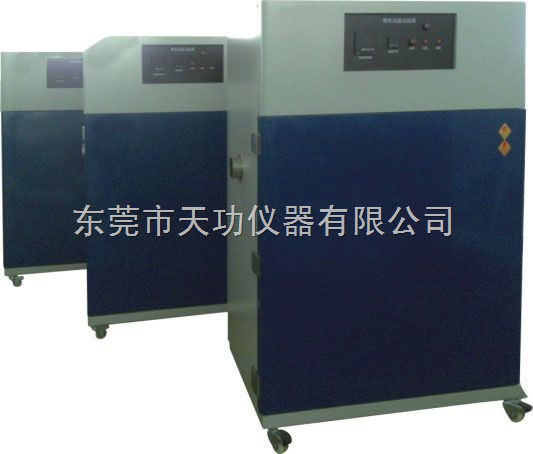 河南高温试验箱|郑州冷热冲击试验箱