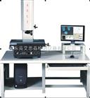 SOV多次元影像式測繪儀