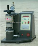 AS-BS-100耐破强度试验机
