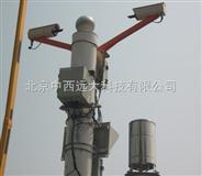 能见度仪 型号:LKP7-HY-VTF310