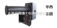 隧道能见度/烟雾浓度测试仪 型号:LKP7-VICO10