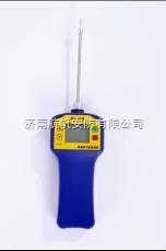 N2氮气浓度检测仪,管道检测氮气泄漏检测仪,氮气检测仪