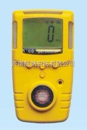 車間環境檢測二氧化氮濃度檢測儀,二氧化氮泄漏檢測儀