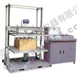 AS-PCC-容量全自动抗压强度试验机