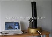 德国BMT Styco 针尖,钻石刀具尖端半径/角度测量仪