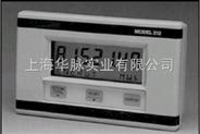 熱量計算器