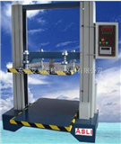 AS-PCC-容量微电脑环压检测设备