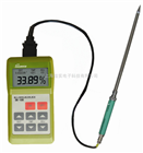 SK-300上海佳实液压油含水测定仪润滑油测水仪