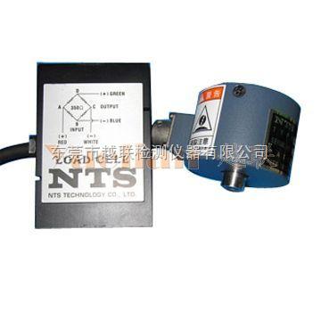 NTS感应器 NTS传感器
