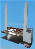 AS-PCC-容量耐压试验机