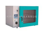 电热干燥箱,烘箱