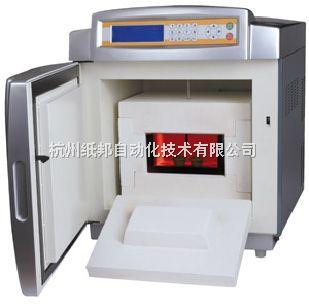 SX2-馬弗爐/箱式電爐