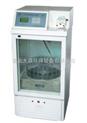 DS-8000等比例水質采樣器
