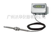 多功能工业用温湿度变送器