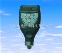 涂層測厚儀 TM-8816 超聲涂層測厚儀