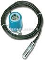 电缆式液位变送器-金虹仪表-变送器