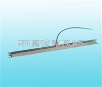 葛南儀器 GN-1XL梁式傾斜儀
