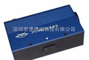 通用型小孔曲面光澤度儀 智能型光澤度測試儀