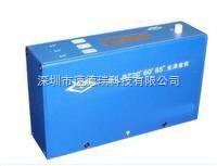 JFL-BZ206085M-涂料、金屬兩用型三角度智能光澤度儀 光澤儀