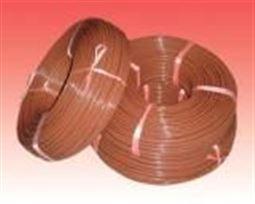 氟塑料控制电缆