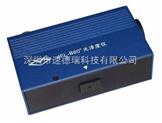 通用型曲面小孔光澤度儀 深圳光澤度測試儀