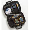 光纤视频显微镜【Fluke FT500】福禄克