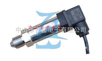 超高压压力变送器 精密仪器传感器