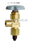 GJ8-1-乙炔管道截止閥