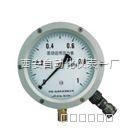 YTT-150系列差动远传压力表