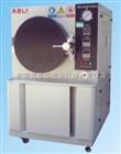 光纤PCT试验箱