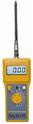FD-C型化工原料水分仪|FD-C1型固体化工原料水分仪|FD-C2型溶液化工原料水分仪