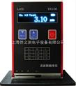 TR110-粗糙度仪