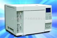 上海衛生檢疫專用氣相色譜儀