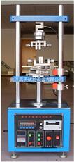 GT-CB-888全自动插拔力试验机